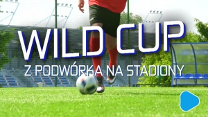 WILD CUP 2017 - 06.07.2017