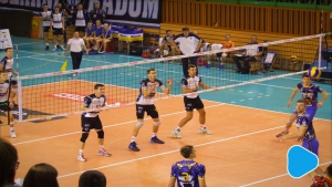 PlusLiga bez rundy play-off